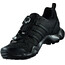 adidas Terrex Swift R GTX Shoes Women core black/core black/granite